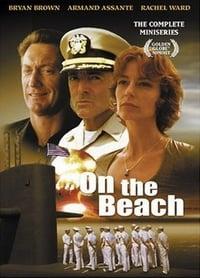 copertina film L%27ultima+spiaggia 2000