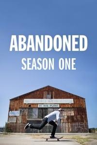 Abandoned S01E07