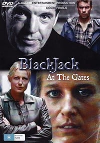 BlackJack: At the Gates (2006)