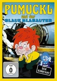 Pumuckl und der Blaue Klabauter (1994)
