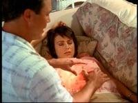 Charmed S06E23