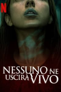 copertina film Nessuno+ne+uscir%C3%A0+vivo 2021