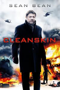 copertina film Cleanskin 2012