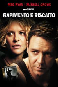 copertina film Rapimento+e+riscatto 2000