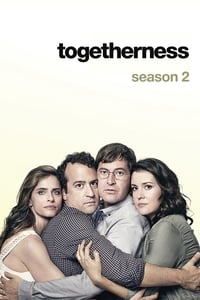 Togetherness S02E02