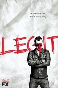 Legit (2013)