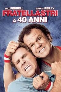 copertina film Fratellastri+a+40+anni 2008