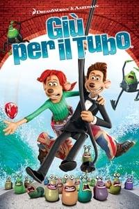 copertina film Gi%C3%B9+per+il+tubo 2006
