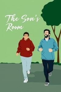 La stanza del figlio