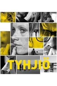 copertina film Void 2018