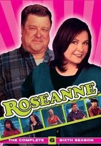 Roseanne S06E22