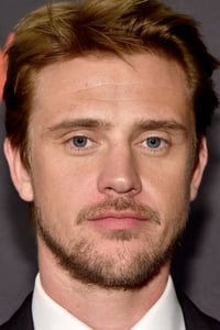Boyd Holbrook as Billy in The Skeleton Twins