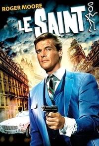 Le Saint (1962)