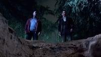 VER Lucifer Temporada 5 Capitulo 15 Online Gratis HD