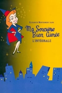 Ma Sorcière Bien-Aimée (1964)