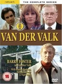 S01 - (1972)