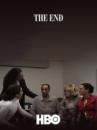 The End (2004)