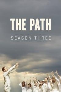 The Path S03E09