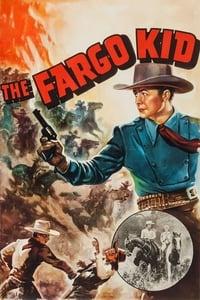 The Fargo Kid
