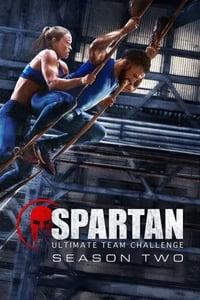 Spartan: Ultimate Team Challenge S02E04