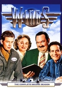 Wings S02E09