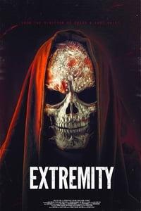 Extremity (2018)