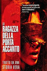 copertina film La+ragazza+della+porta+accanto 2007