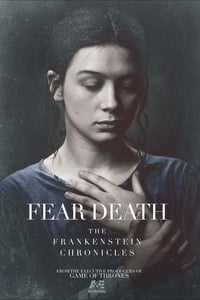 copertina serie tv The+Frankenstein+Chronicles 2015