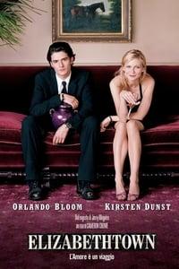 copertina film Elizabethtown 2005