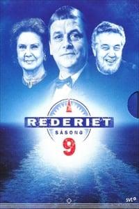 Rederiet S09E08