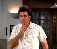 Seinfeld S09E13