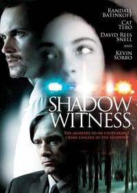 Shadow Witness (2012)