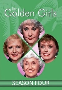 The Golden Girls S04E04