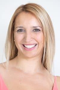 Geraldine Ossa