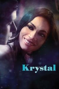 copertina film Krystal 2018