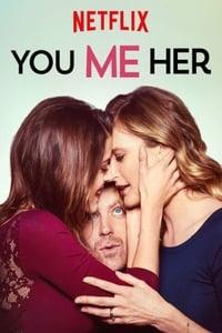 You Me Her S01E02