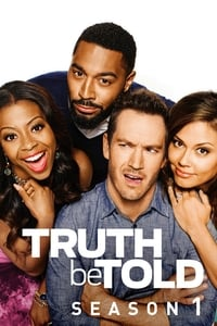 Truth Be Told S01E08