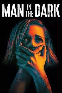 copertina film Man+in+the+Dark 2016