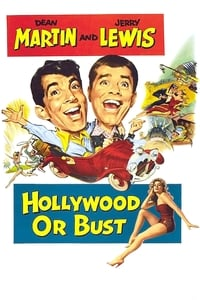 Hollywood or Bust