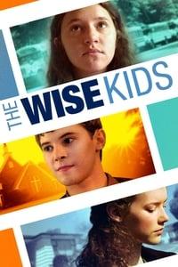 copertina film The+Wise+Kids 2011
