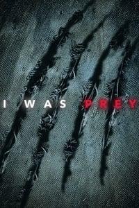 I Was Prey S01E05
