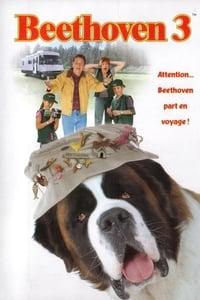Beethoven 3 (2000)