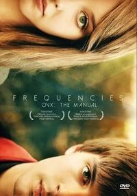 copertina film Frequencies 2013