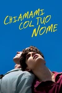 copertina film Chiamami+col+tuo+nome 2017