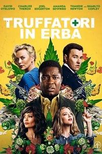 copertina film Truffatori+in+erba 2018