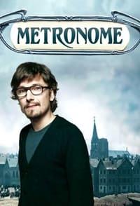 Métronome, Paris au fil de l'histoire