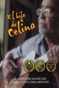 Celina's Son