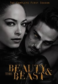 Beauty and the Beast S01E07