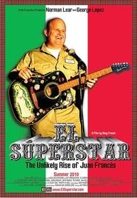 El Superstar: The Unlikely Rise of Juan Frances