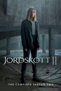 Jordskott S02E02